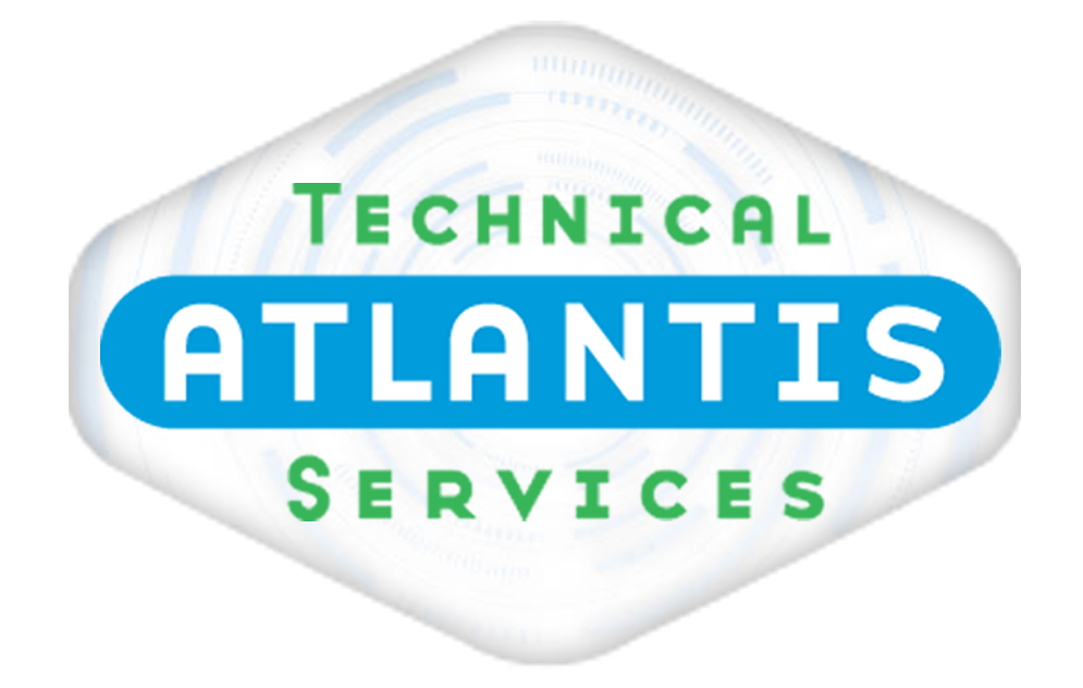 Atlantis Technical
